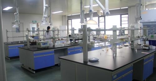 聚瑞生物仪器